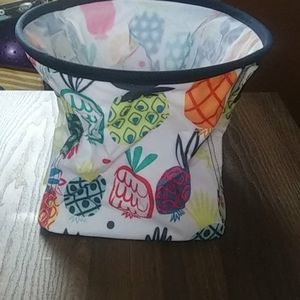 Thirty-one Mini Storage Bin Lotta Colada